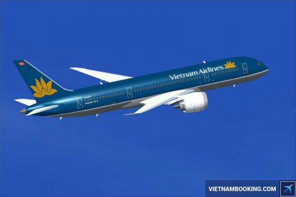 giai-dap-thac-mac-ve-chuong-trinh-bong-sen-vang-vietnam-airlines-16-05-2017-1