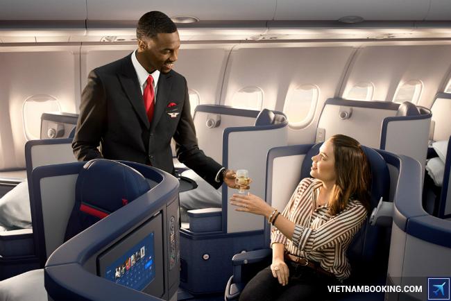 hang-delta-airlines-26-5-2017-8