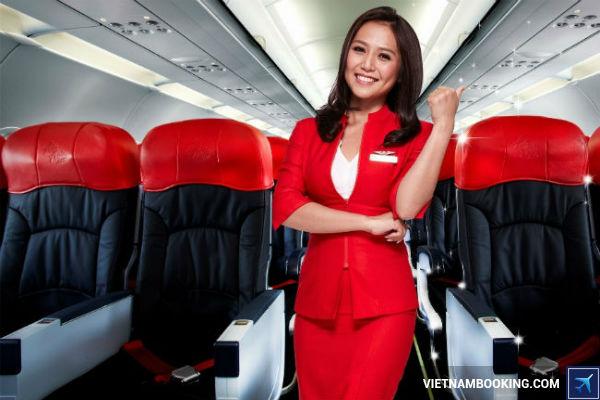 hang-ghe-va-dich-vu-tren-chuyen-bay-Air-asia-30-05-2017-1