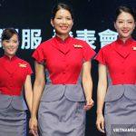 Mandarin Airlines và các thông tin về hành lý