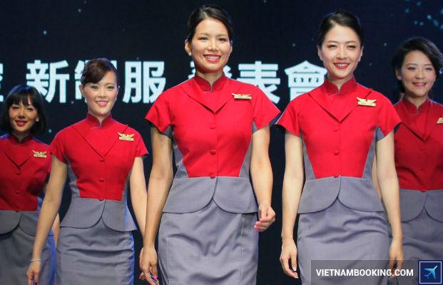 hang-hang-khong-Mandarin Airlines-2-30-5-2017