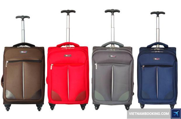 hang-hang-khong-Mandarin Airlines-3-30-5-2017