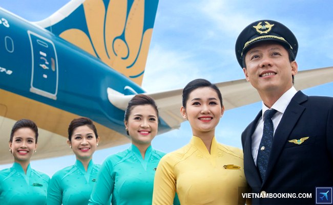 hang-vietnamairlines-23-5-2017