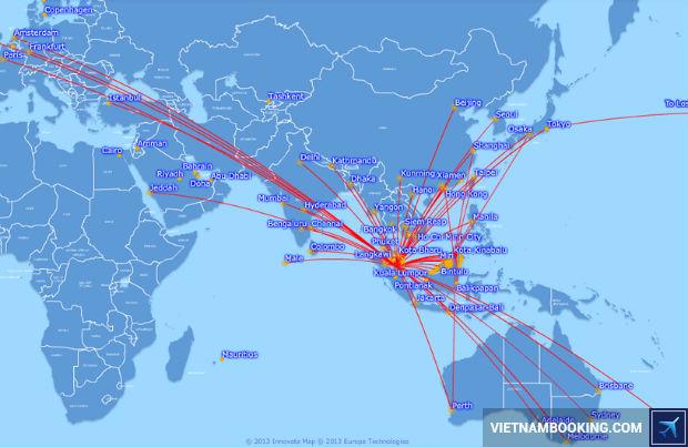 hanh-hang-khong-Malaysia-Airlines-1-29-5-2017