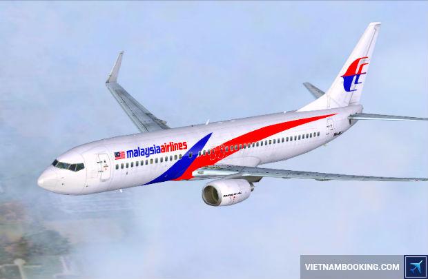 hanh-hang-khong-Malaysia-Airlines-2-29-5-2017