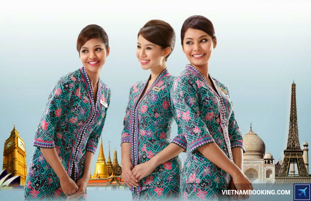 hanh-ly-ky-gui-Malaysia-Airlines-2-29-5-2017