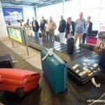 Quy định hành lý ký gửi của hãng Asiana Airlines