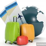 Quy định hành lý xách tay hãng Hong Kong Airlines