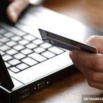 Hướng dẫn các cách thanh toán tiền vé máy bay Vietjet Air