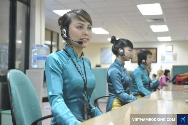 huong-dan-kiem-tra-ve-may-bay-VNA-17-05-2017-1