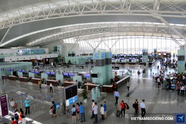 huong-dan-lam-thu-tuc-khi-di-may-bay-xiamen-airlines-29-05-2017