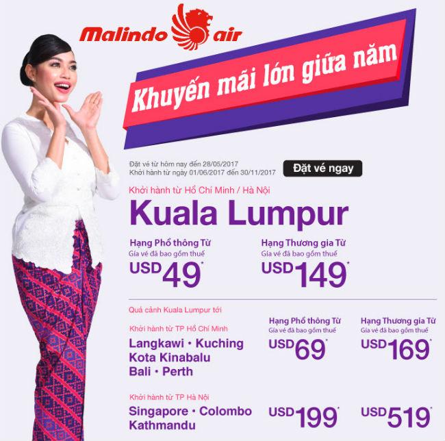 khuyen-mai-Malindo-Air-16-5-2017