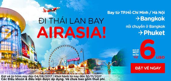 khuyen-mai-airasia-1-29-5-2017