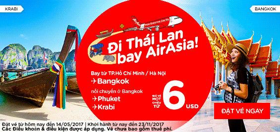 khuyen-mai-airasia-1-8-5-2017