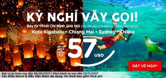 khuyen-mai-airasia-2-22-5-2017
