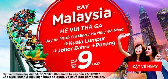 khuyen-mai-airasia-2-8-5-2017
