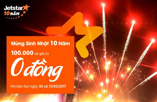 khuyen-mai-jetstar-mung-sinh-nhat-10-nam-18-5-2017