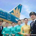 Cách kiểm tra code vé máy bay Vietnam Airlines