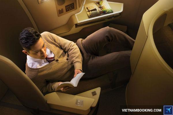 kinh-nghiem-chon-cho-ngoi-tren-may-bay-vietnam-airlines-16-05-2017-1