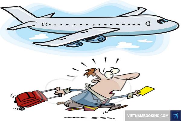 kinh nghiem chuyen nhuong ve may bay Vietjet Air 1