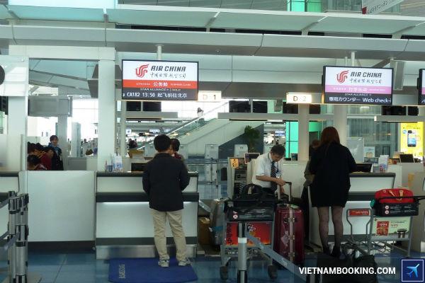 kinh-nghiem-di-may-bay-Air-China-27-05-2017-2