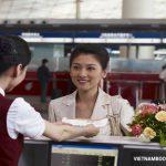 Kinh nghiệm đi máy bay Air China cho người lần đầu xuất ngoại