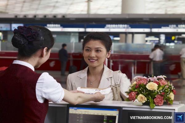 kinh-nghiem-di-may-bay-Air-China-27-05-2017-3