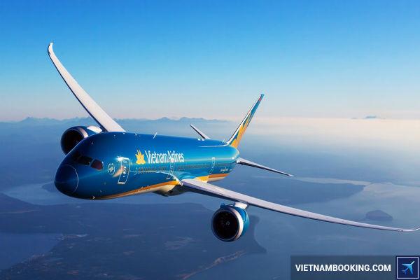 lam-sao-de-tro-thanh-tiep-vien-hang-khong-vietnam-airlines-18-05-2017-1