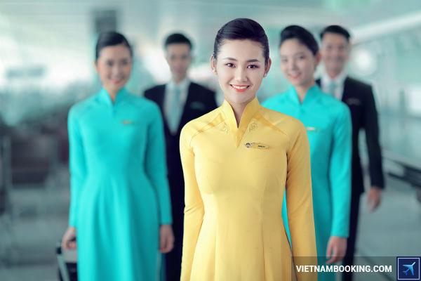 lam-sao-de-tro-thanh-tiep-vien-hang-khong-vietnam-airlines-18-05-2017
