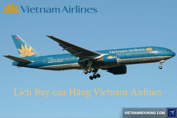 lich-bay-VNA-chang-bay-trong-nuoc-18-05-2017-1