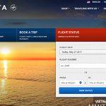 Hướng dẫn cách tra lịch bay hãng Delta Airlines
