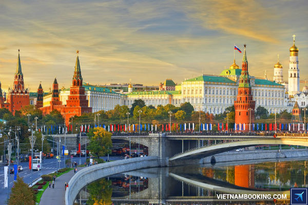 lich-bay-tu-Ha-noi-di-Moscow-25-05-2017-1