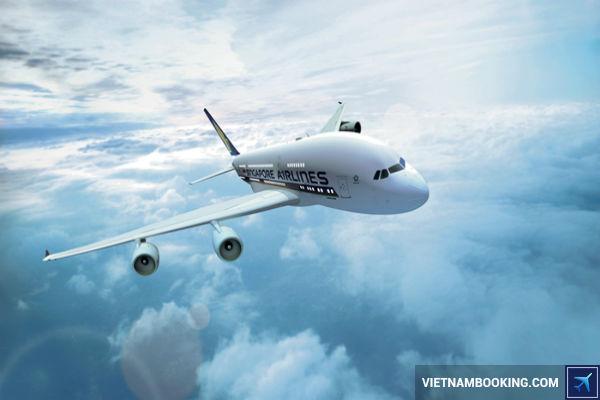 mua-ve-may-bay-singapore-airlines-gia-re-o-dau-tai-tphcm-30-05-2017-1