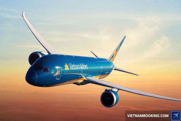 nen-di-ve-may-bay-vietnam-airlines-vietjet-jetstar-18-05-2017