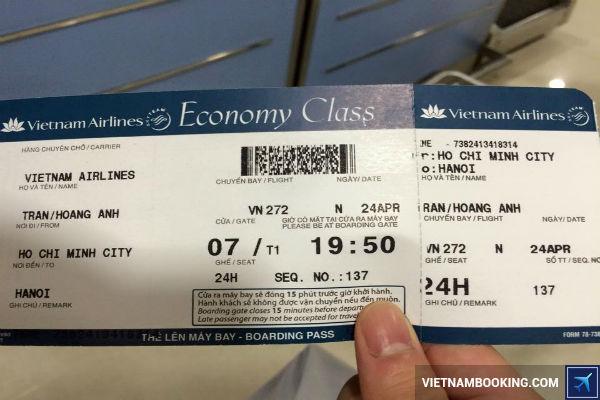 nhung-loai-giay-to-can-thiet-khi-di-may-bay-VNA-23-05-2017-1