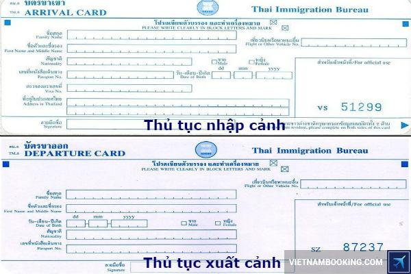 nhung-loai-giay-to-can-thiet-khi-di-may-bay-VNA-23-05-2017-3