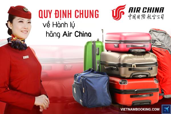quy-dinh-hanh-ly-cua-hang-Air-China-26-05-2017-1