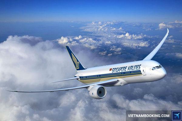 quy-dinh-hanh-ly-ky-gui-cua-hang-hang-khong-singapore-airlines-29-05-2017-1