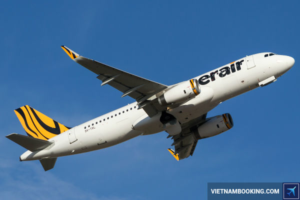 quy-dinh-ve-hanh-ly-ky-gui-tiger-air-31-05-2017-1