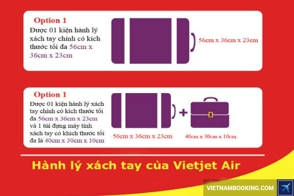 quy-dinh-ve-hanh-ly-xach-tay-vietjetair-10-05-2017