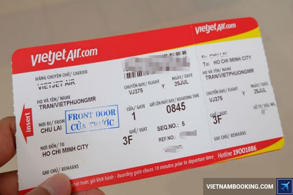 so-sanh-gia-ve-may-bay-vietnam-airlines-vietjet-air-18-05-2017-1