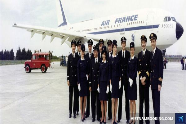 thong-tin-can-biet-khi-mua-ve-may-bay-Air-France-31-05-2017-1