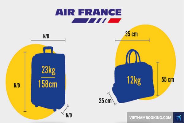 thong-tin-can-biet-khi-mua-ve-may-bay-Air-France-31-05-2017-2