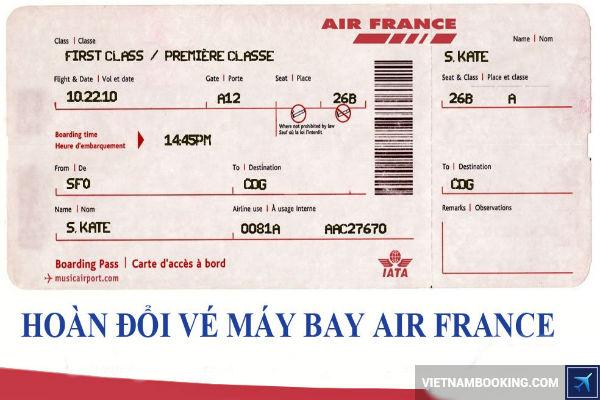 thong-tin-can-biet-khi-mua-ve-may-bay-Air-France-31-05-2017-3