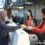 Thủ tục Hoàn – Đổi vé máy bay Air Asia như thế nào?