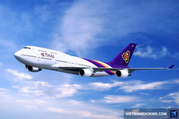 thu-tuc-hoan-doi-ve-may-bay-thai-airways-30-05-2017-1