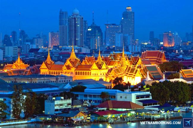 ve vietnam airlines di bangkok 4