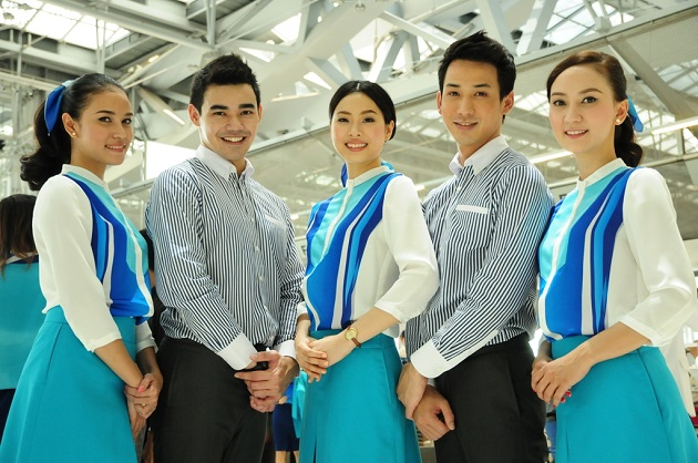 mua ve may bay gia re di bangkok airways