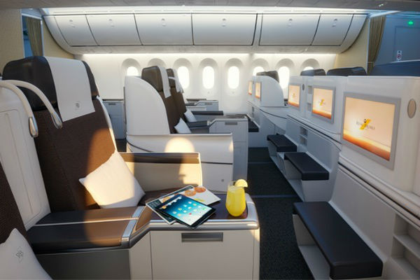 ve may bay Brunei Airlines 2