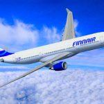 Vé máy bay hãng Finn Air